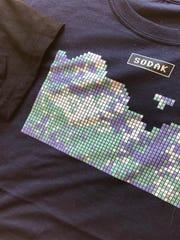 Sodak Supply Co. will start selling South Dakota-themed