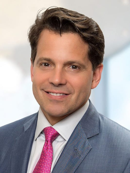 636802150109193439-Anthony-Scaramucci.jpg