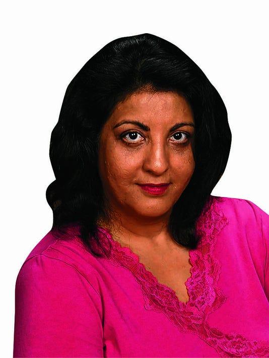Sonia Chopra.jpg