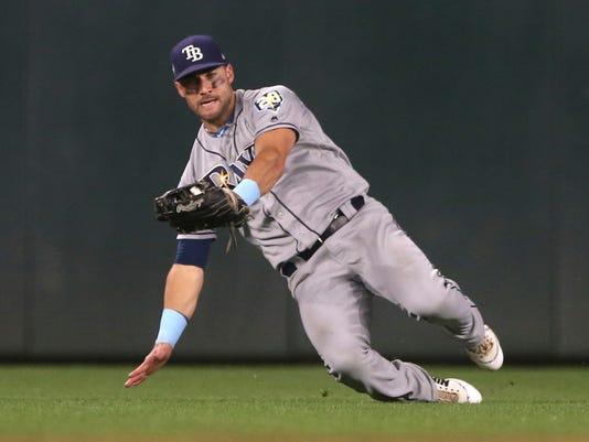 Rays_Twins_Baseball_33025.jpg