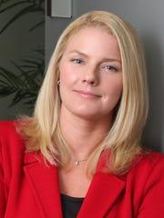 Laura Kalur