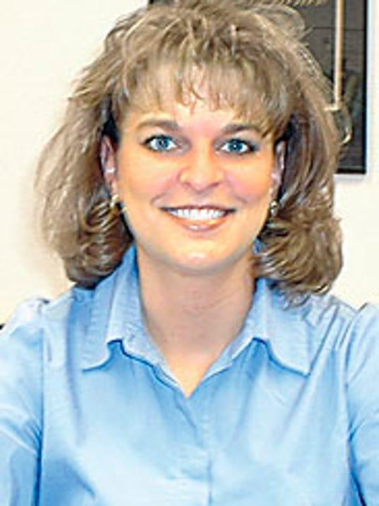 Susan Kunferman.jpg
