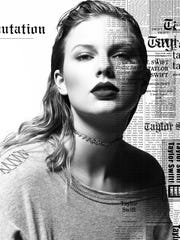 Taylor Swift is coming to MetLife Stadium in East Rutherford,