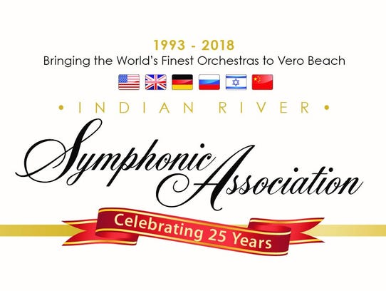 Indian River Symphonic Association