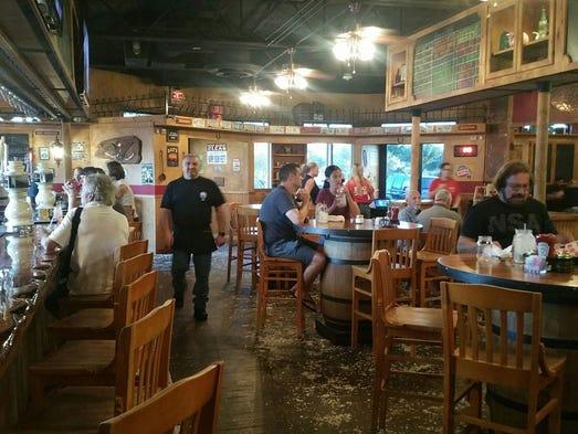 Indian Restaurant Gilbert Az