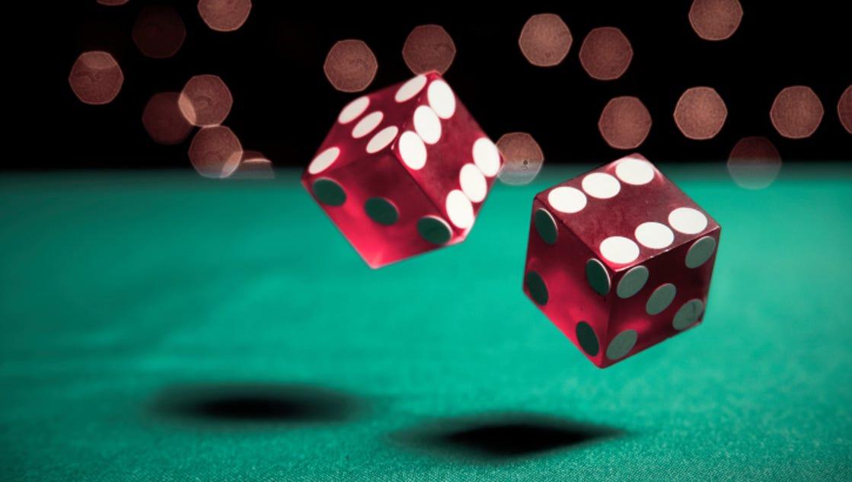 best 7 11 dice setter newsletter
