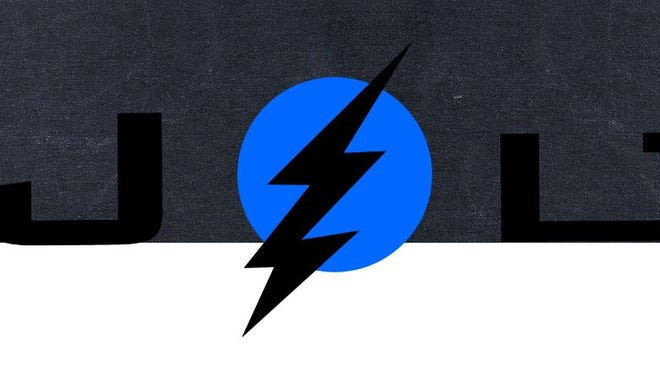 The Jolt Competition will take place later this spring in Livonia.
