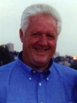 "Richard ""Dick"" J.  Winderl, 70"
