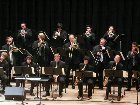636429081687954274-NMSU-Jazz-Band.jpg