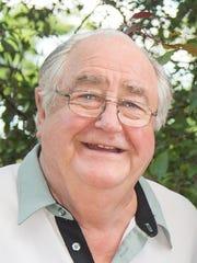 Allan Ede