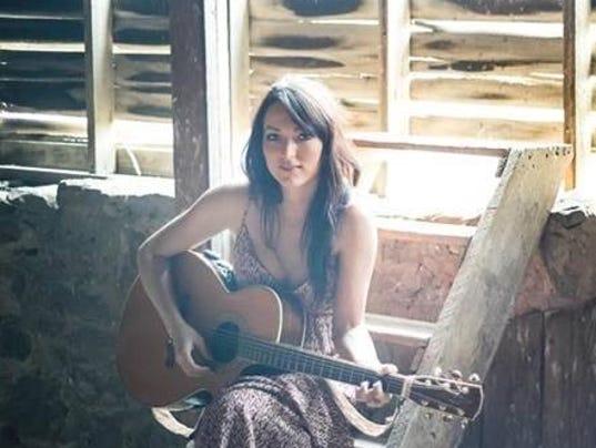 Tessa-Kate.jpg