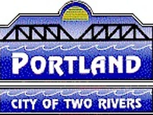 Portland logo.jpg