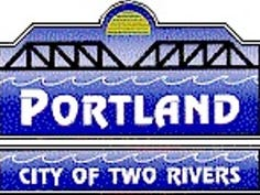 People's Choice poll: Portland Review and Observer