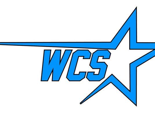 Wichita+Christian+Logo.jpg