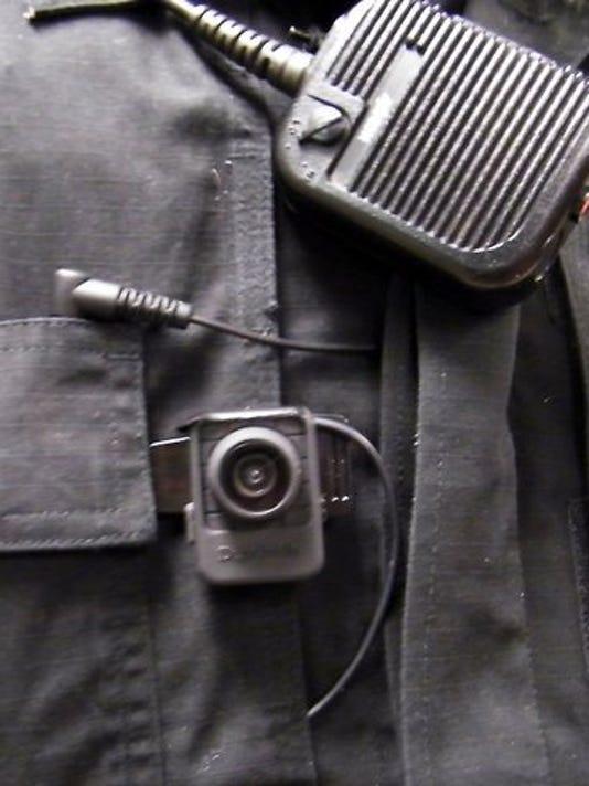 bodycam1.jpg