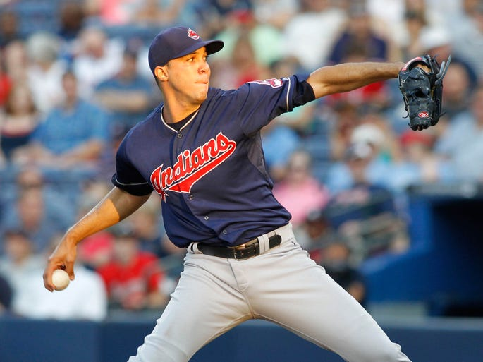 With spring training just weeks away, several key free agents remain unsigned. A look at who is still available: RHP Ubaldo Jimenez: Finished the season strong, but resume questionable over the last year and a half.