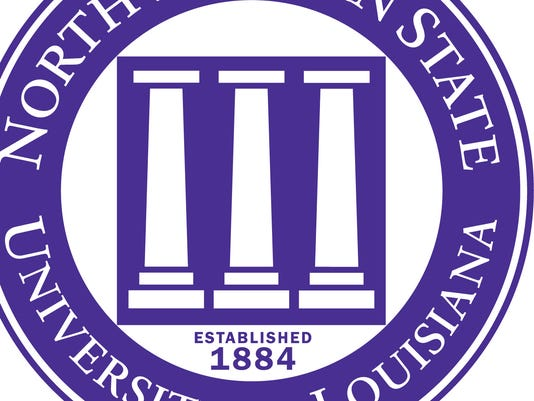 635517691296164008-NorthwesternState-Seal-rgb
