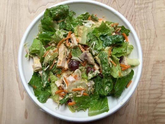 Chomp_Salad