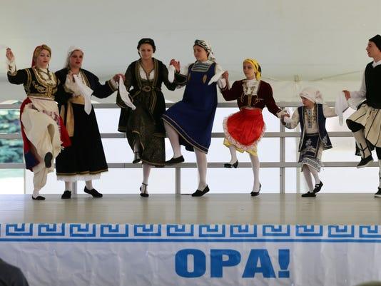 636339405590054698-she-n-St.-Spyridon-Greekfest-0624-gck-02.JPG