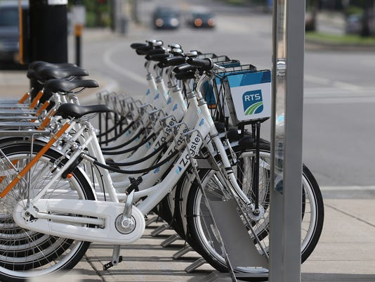 636361587704931696-TY-072017-ZAGSTER-BIKE-SHARE-B.jpg