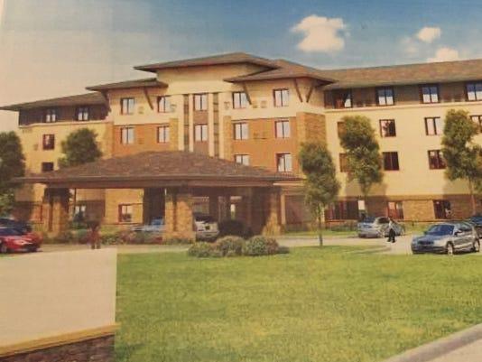 BUR20171114-williston-hotel-10.JPG