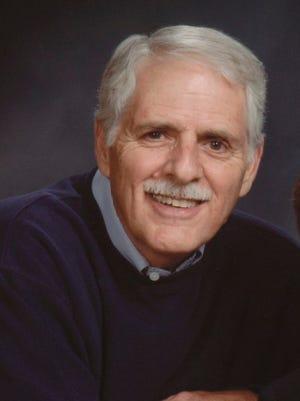 William Rowley