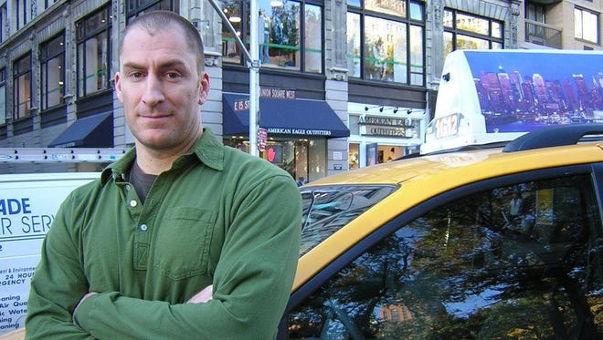 Comedian Ben Bailey will headline the Binghamton Comedy Crawl on April 1.