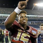 FSU QB faces quick turnaround after record-setting debut