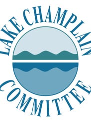 The nonprofit Lake Champlain Committee is headquartered
