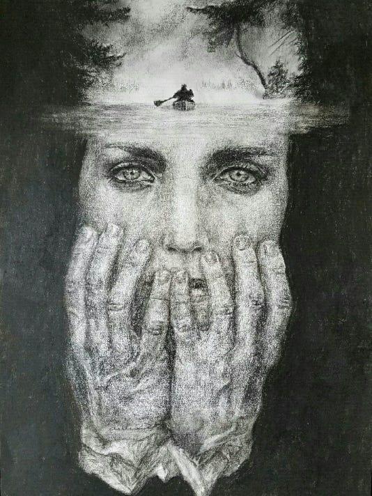 Anna-Wright-Isolation.jpg