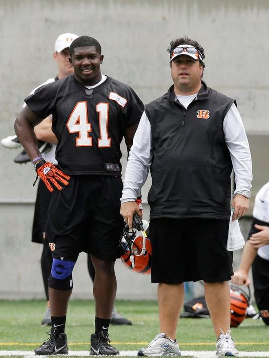 2 MNCO 0702 Browns, Bengals should benefit from new coordinators 2.jpg