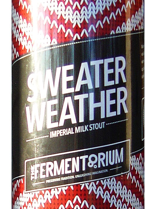 636565339046983101-Beer-Man-Sweater-Weather.jpg