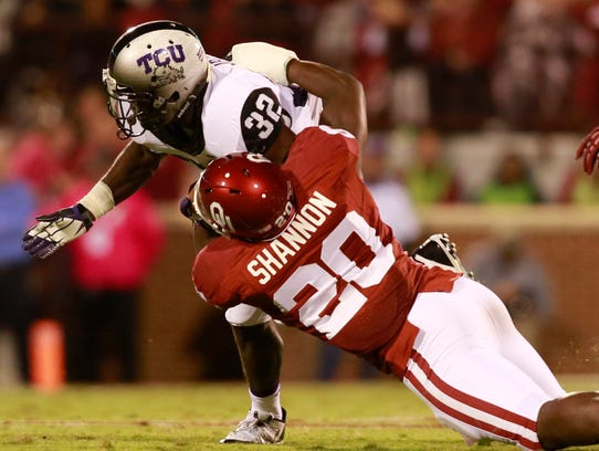 2013-10-05-waymon-james-tcu-football