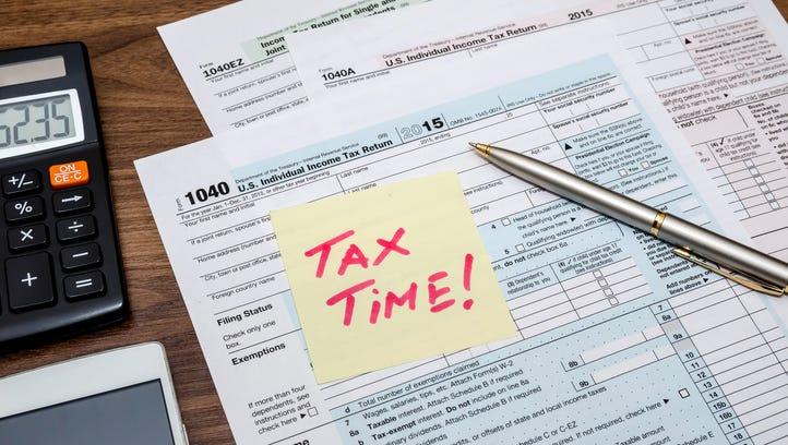 The IRS assesses two types of penalties against tardy taxpayers: late payment and failure to file. And the latter is much worse.