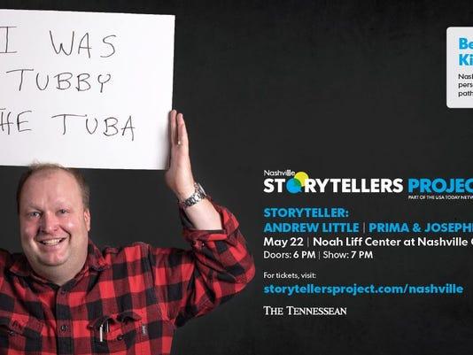 636300628333456913-Nashville-Storytellers-Andy-Little-ad.JPG