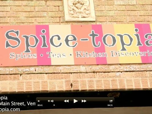 SpiceTopia-1024x527.jpg