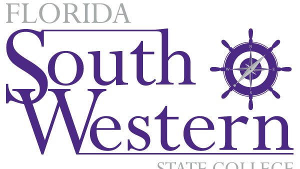 Gov. Rick Scott on Monday signed a bill to change Edison State College's name to Florida SouthWestern State College.