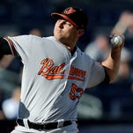 With major change likely on horizon, Baltimore Orioles have sense of urgency for 2018