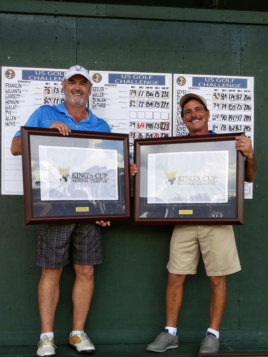 0524-YNSL-golfers.png