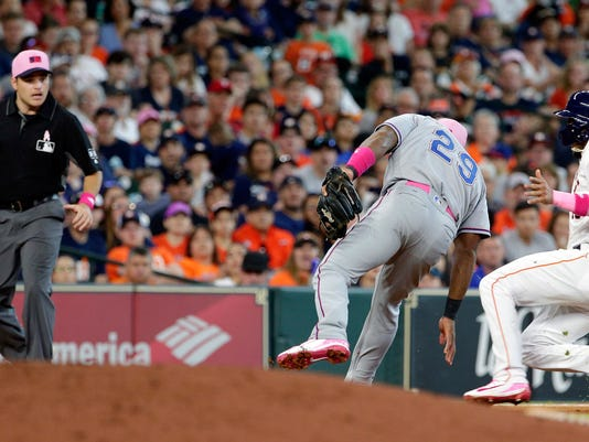 Rangers_Astros_Baseball_45844.jpg