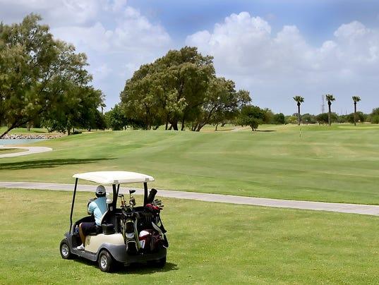 City-golf-courses04.JPG
