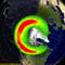 solar storm usa today - photo #24