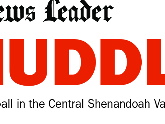 636392670920517249-thehuddle-withmasthead.png