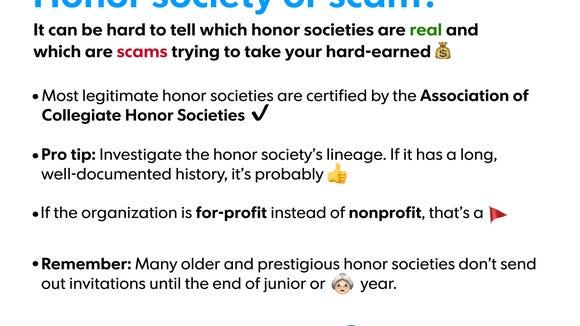 honor-society-graphic2.jpg