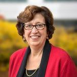 Martha Pollack named 14th Cornell president