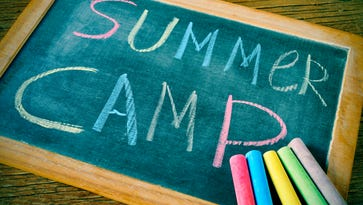 2018 WNC Parent Camp Guide: Find the best summer camp
