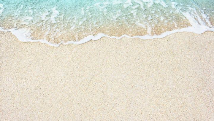 Sea Girt: Best Monmouth County beaches