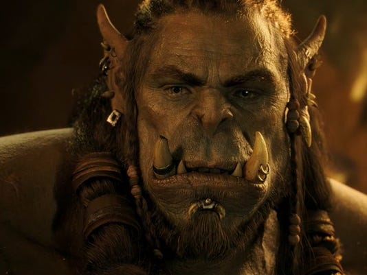 WoW-Movie-Durotan-Blizcon-2015