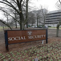 Candidates: Take a stand on Social Security