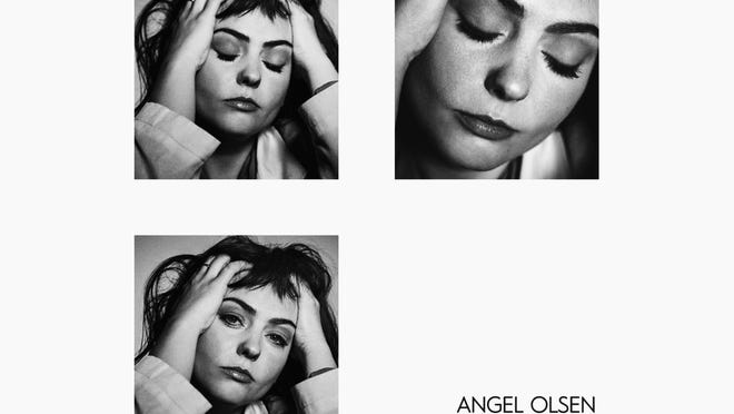 """Whole New Mess,"" by Angel Olsen"